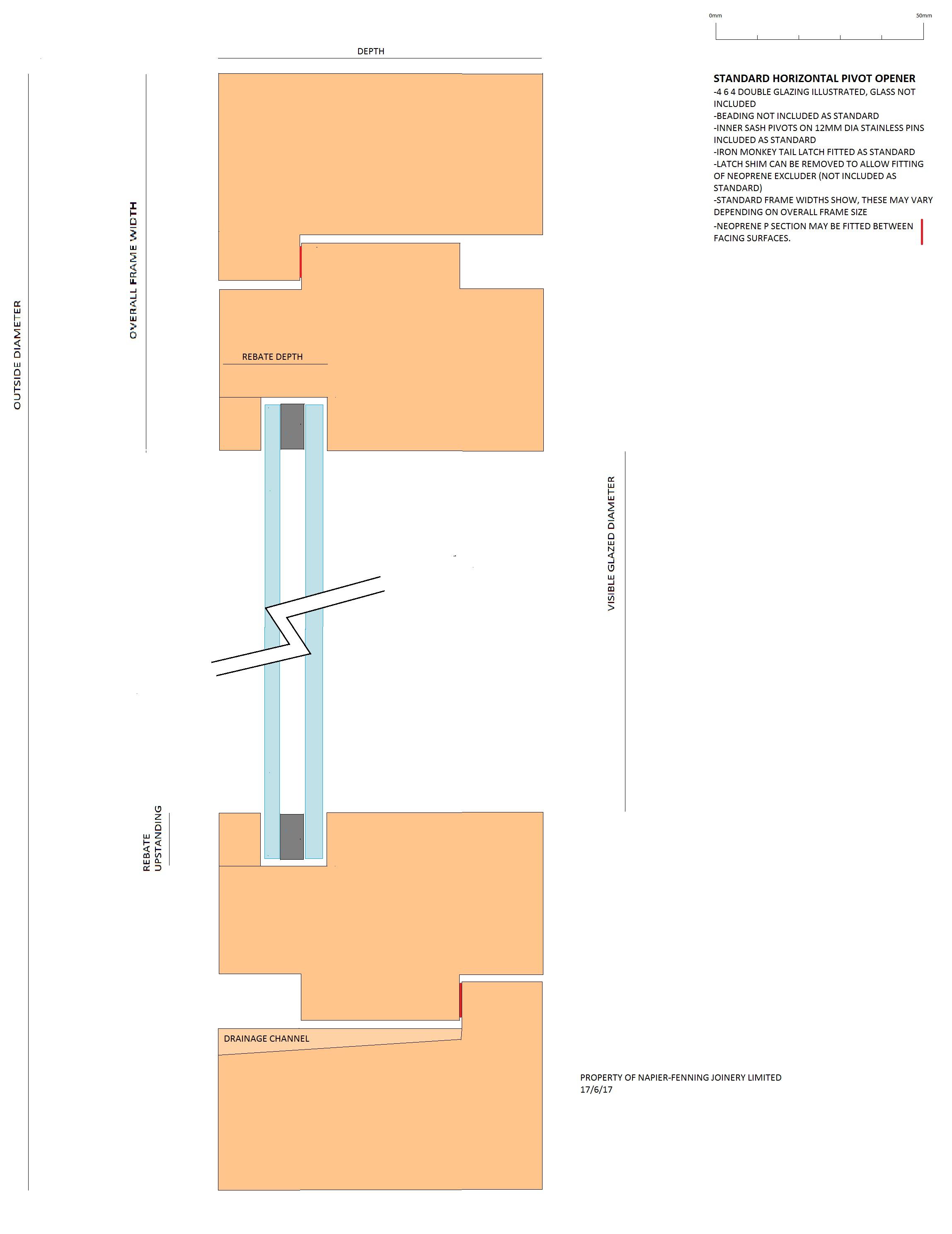 standard wooden window frame sizes. Black Bedroom Furniture Sets. Home Design Ideas